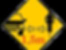 adesivo-k7rD-U1001113507968SfC-620x349%4