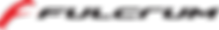 fulcrum-logo.png