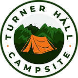 xTurner-Hall-Logo-Roundel-FINAL.png