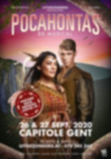 Pocahontas-Affiche-02-Sept2020-corona.jp