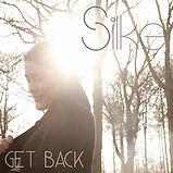 Silke-Get Back.jpg