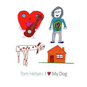 tom_helsen-i_love_my_dog_s.jpg