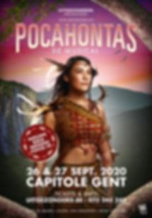 Pocahontas-Affiche-01-Sept2020-corona.jp