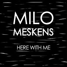 Milo Meskens.jpg