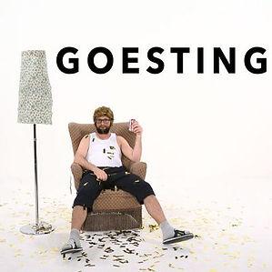 de_nieuwe_man-goesting_s.jpg