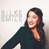 Cover SMILE.jpg