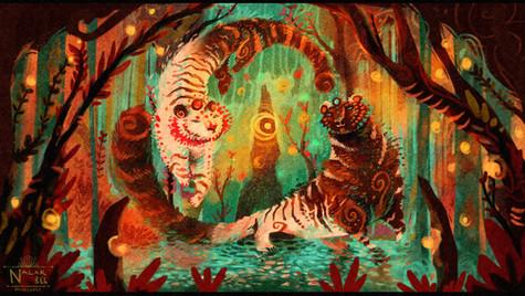 tiger guardians 1300.jpg