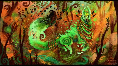 jade spirit full illu.jpg