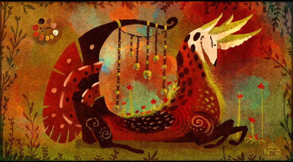 Ladybug - JPEG.jpg