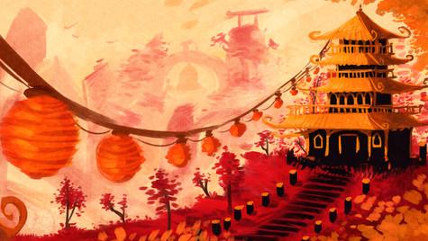décor_kayuu.jpg