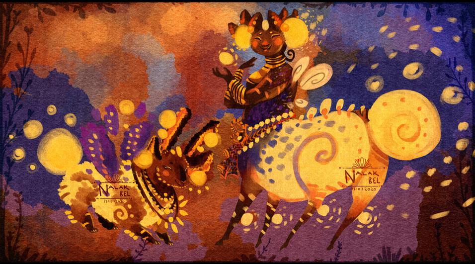 centaure luciole.jpg