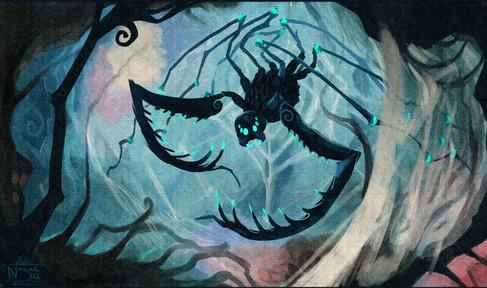 Astaroth 1500.jpg
