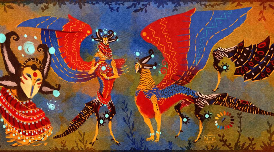 The Royal Harpy - Refsheet p.jpg