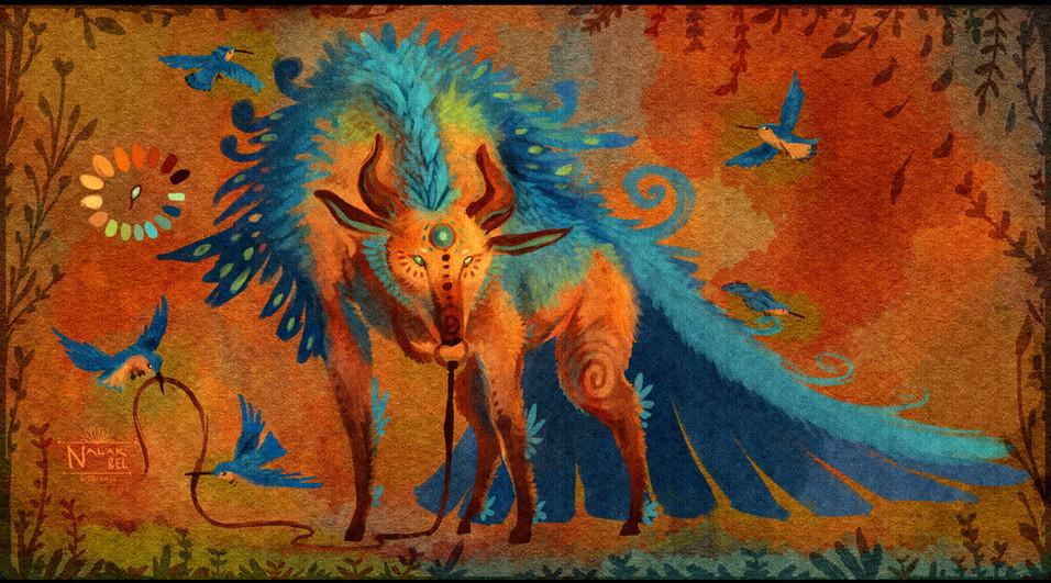 Feathered Ox - JPEG.jpg