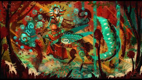 centaure aquamancer full 1400.jpg