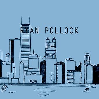 Ryan Pollock (Artwork).jpg