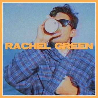 Rachel Green.JPG