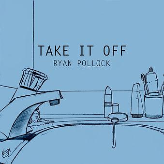 Take It Off (Artwork).JPG