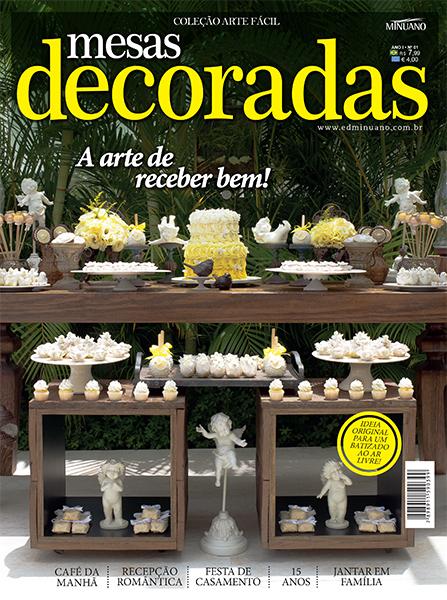 Revista-Minuano