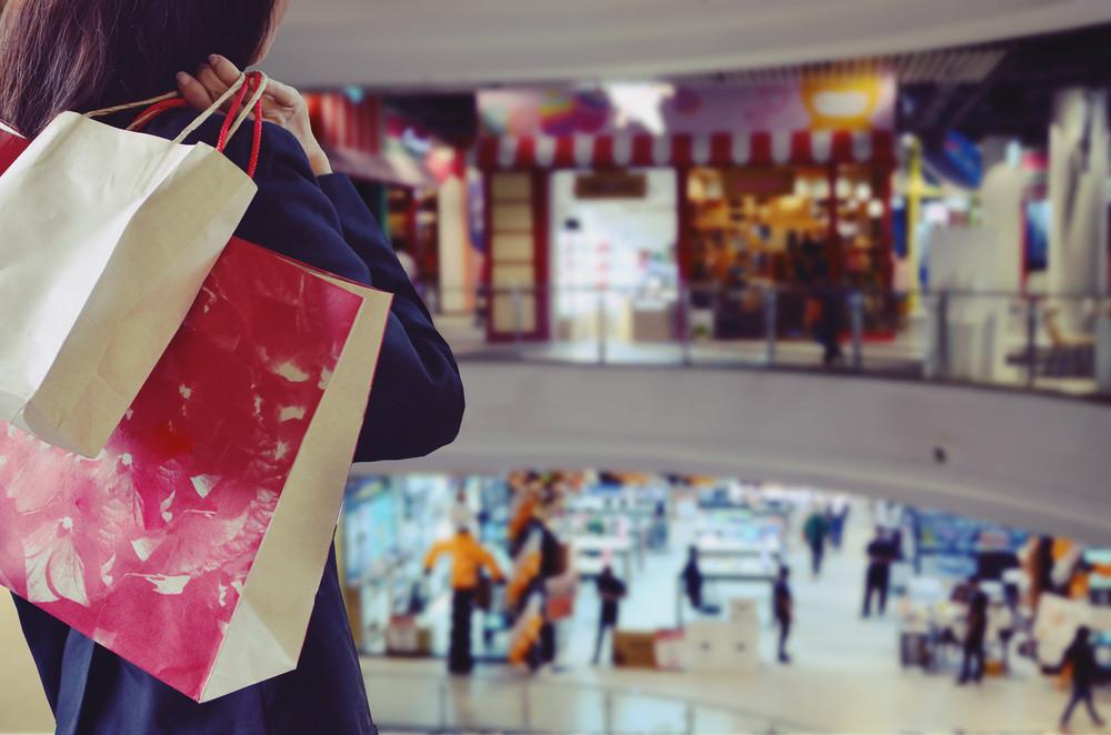 Pharebee Abrasce Shoppings