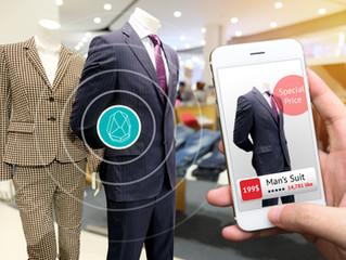 Beacons: Transforme a experiência do consumidor em vendas!