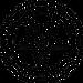 satan-logo-png-3.png