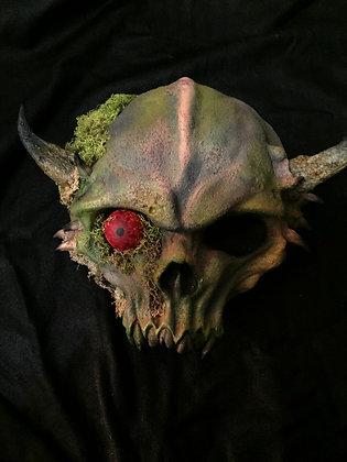 Swamp Runner