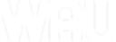 wau concept logo