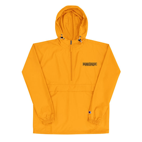 Bunkhouse x Champion Collab Jacket