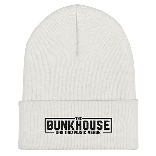 Bunkhouse Beanie