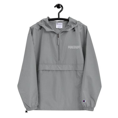 Bunkhouse Champion Packable Jacket