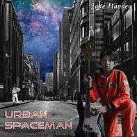Jake album Cover - Urban Spaceman.jpg