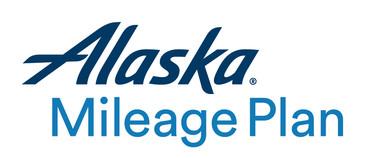 AlaskaAirlines_MileagePlan_logo.jpg