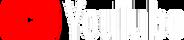 new-youtube-logo-White.png
