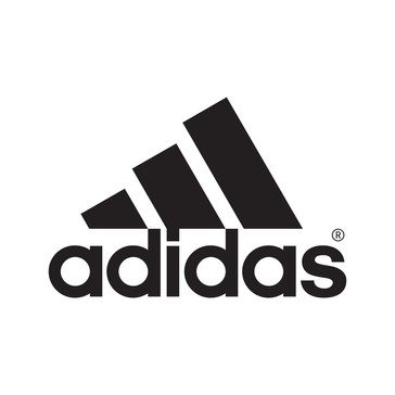 adidas 1000x1000.jpg