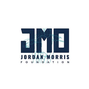 JMO 400x400.png