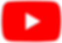 new-youtube-logo-RED.png