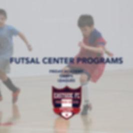 Futsal Center Programs 1.jpg
