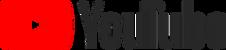 new-youtube-logo-black.png