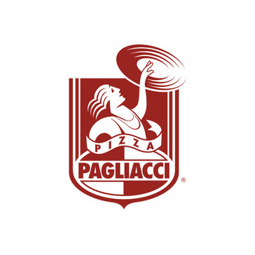 Pagliacci 1000x1000-1.jpg