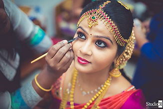 south-indian-bridal-makeup-artists.jpg