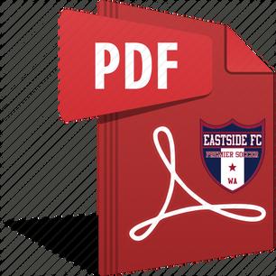 EFC adobe-reader-pdf-512.png