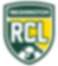 RCL-Shield.png