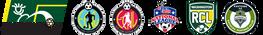 EFC Leagues 2.png