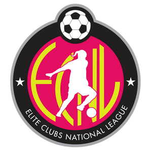 ECNL-Square.png