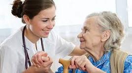 Nursing Home Coverage: Medicare, Medicaid, and Medi-Cal