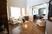 Tips for Choosing a Good Nursing Home