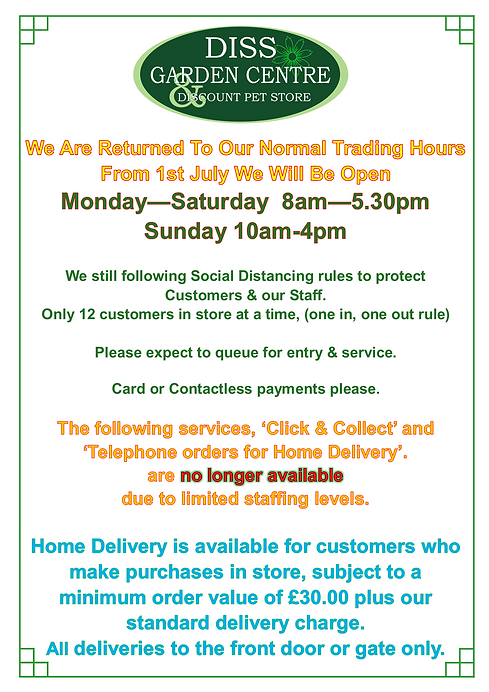 Update Notice Opening hours.png