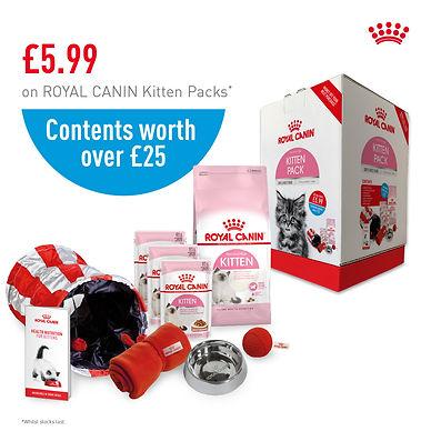 UK-Kitten-Pack-promotion.jpg