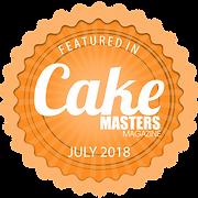 7. July 18 Cake Masters Magazine.png